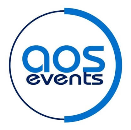 AOS Events
